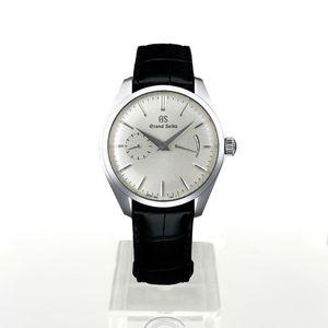 Grand Seiko Elegance SBGK007 - Worldwide Watch Prices Comparison & Watch Search Engine