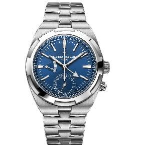 Vacheron Constantin Overseas 7900V/110A-B546 - Worldwide Watch Prices Comparison & Watch Search Engine