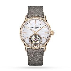 Vacheron Constantin Traditionnelle 6035T/000R-B634 - Worldwide Watch Prices Comparison & Watch Search Engine