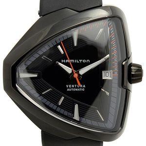 Hamilton Ventura H24585331 - Worldwide Watch Prices Comparison & Watch Search Engine
