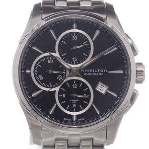 Hamilton Jazzmaster H32596131 - Worldwide Watch Prices Comparison & Watch Search Engine