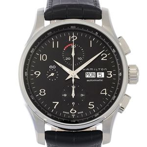 Hamilton Jazzmaster H32716839 - Worldwide Watch Prices Comparison & Watch Search Engine