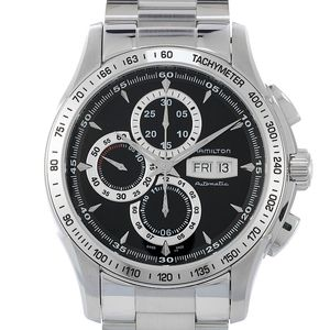 Hamilton Lord H32816131 - Worldwide Watch Prices Comparison & Watch Search Engine