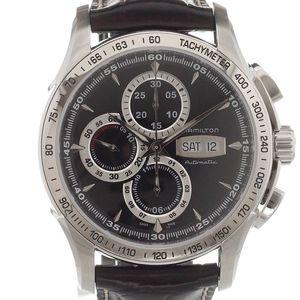 Hamilton Jazzmaster H32816531 - Worldwide Watch Prices Comparison & Watch Search Engine