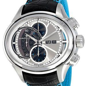 Hamilton Jazzmaster H32866781 - Worldwide Watch Prices Comparison & Watch Search Engine