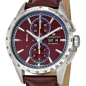 Hamilton Broadway H43516871 - Worldwide Watch Prices Comparison & Watch Search Engine