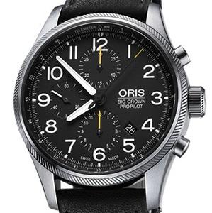 Oris Big Crown 01 774 7699 4134-07 5 22 19FC - Worldwide Watch Prices Comparison & Watch Search Engine