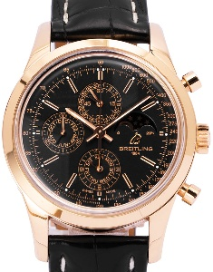Breitling Transocean R1931012.BC20 - Worldwide Watch Prices Comparison & Watch Search Engine