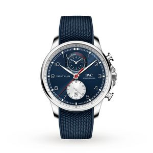 Iwc Portugieser IW390704 - Worldwide Watch Prices Comparison & Watch Search Engine