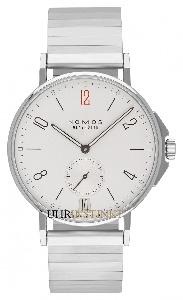 Nomos Glashütte Ahoi 551.S2 - Worldwide Watch Prices Comparison & Watch Search Engine
