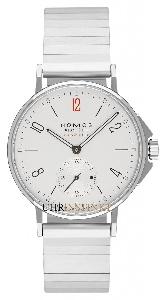 Nomos Glashütte Ahoi 560.S1 - Worldwide Watch Prices Comparison & Watch Search Engine