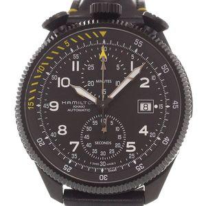 Hamilton Khaki H76786733 - Worldwide Watch Prices Comparison & Watch Search Engine