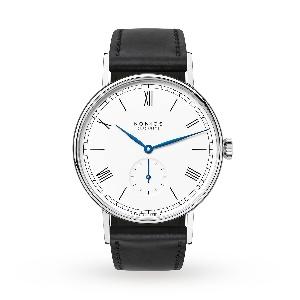 Nomos Glashütte Ludwig 205.S2 - Worldwide Watch Prices Comparison & Watch Search Engine