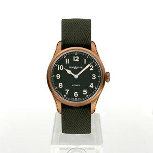 Montblanc 1858 118222 - Worldwide Watch Prices Comparison & Watch Search Engine