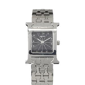 Hermès Heure H HH1.210 - Worldwide Watch Prices Comparison & Watch Search Engine
