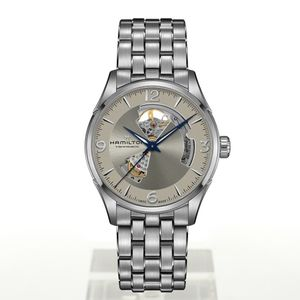 Hamilton Jazzmaster H32705121 - Worldwide Watch Prices Comparison & Watch Search Engine