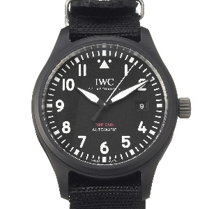 Iwc Pilot's Watch IW326901 - Worldwide Watch Prices Comparison & Watch Search Engine