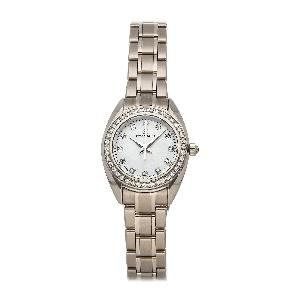Grand-Seiko Grand-Seiko-Elegance STGF317 - Worldwide Watch Prices Comparison & Watch Search Engine