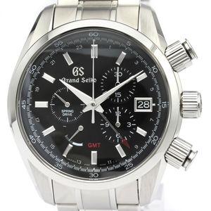 Seiko Grand SBGC203 - Worldwide Watch Prices Comparison & Watch Search Engine