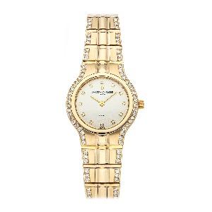 Vacheron-Constantin Vacheron-Constantin-Phidias 61511/968 - Worldwide Watch Prices Comparison & Watch Search Engine