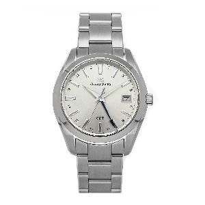 Grand-Seiko Grand-Seiko-Heritage SBGN011 - Worldwide Watch Prices Comparison & Watch Search Engine