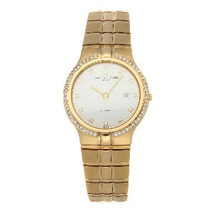 Vacheron-Constantin Vacheron-Constantin-Phidias 48510/967 - Worldwide Watch Prices Comparison & Watch Search Engine