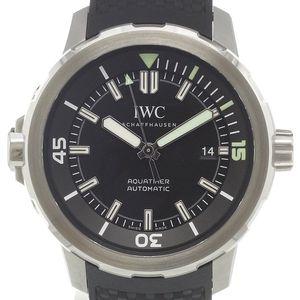Iwc Aquatimer IW329001 - Worldwide Watch Prices Comparison & Watch Search Engine