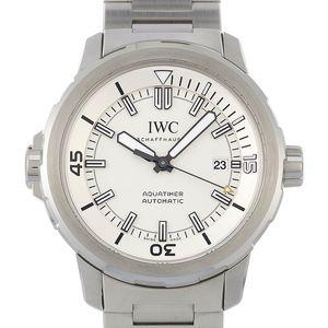 Iwc Aquatimer IW329004 - Worldwide Watch Prices Comparison & Watch Search Engine