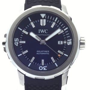 Iwc Aquatimer IW329005 - Worldwide Watch Prices Comparison & Watch Search Engine