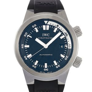 Iwc Aquatimer IW354807 - Worldwide Watch Prices Comparison & Watch Search Engine