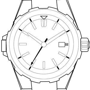 Iwc Aquatimer IW355701 - Worldwide Watch Prices Comparison & Watch Search Engine