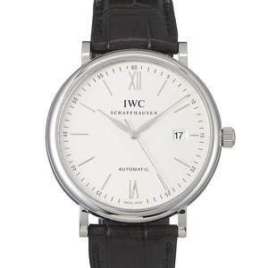 Iwc Portofino IW356501 - Worldwide Watch Prices Comparison & Watch Search Engine