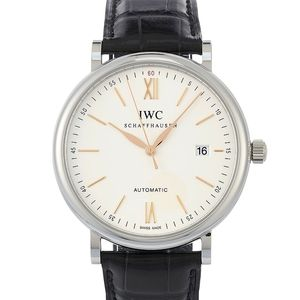 Iwc Portofino IW356517 - Worldwide Watch Prices Comparison & Watch Search Engine