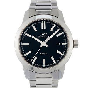 Iwc Ingenieur IW357002 - Worldwide Watch Prices Comparison & Watch Search Engine