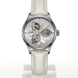 Hamilton Jazzmaster H32115991 - Worldwide Watch Prices Comparison & Watch Search Engine