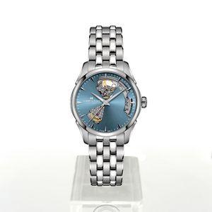 Hamilton Jazzmaster H32215140 - Worldwide Watch Prices Comparison & Watch Search Engine