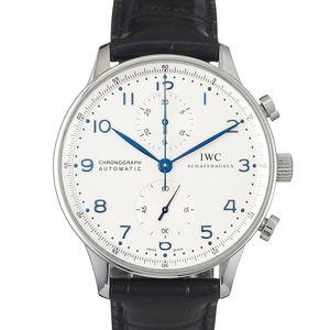 Iwc Portugieser IW371446 - Worldwide Watch Prices Comparison & Watch Search Engine