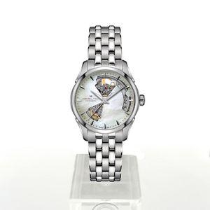 Hamilton Jazzmaster H32215190 - Worldwide Watch Prices Comparison & Watch Search Engine