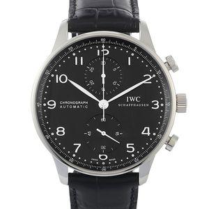 Iwc Portugieser IW371447 - Worldwide Watch Prices Comparison & Watch Search Engine