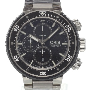 Oris Prodiver 01 774 7727 7154-Set - Worldwide Watch Prices Comparison & Watch Search Engine