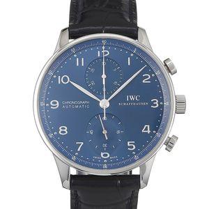Iwc Portugieser IW371491 - Worldwide Watch Prices Comparison & Watch Search Engine