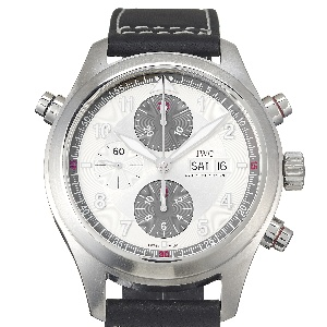 Iwc Pilot's Watch IW371806 - Worldwide Watch Prices Comparison & Watch Search Engine