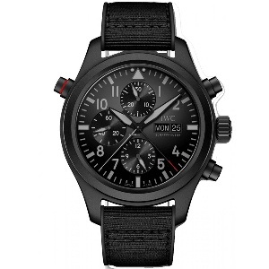 Iwc Pilot's Watch IW371815 - Worldwide Watch Prices Comparison & Watch Search Engine