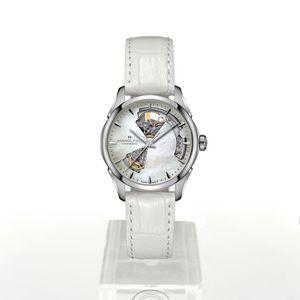 Hamilton Jazzmaster H32215890 - Worldwide Watch Prices Comparison & Watch Search Engine