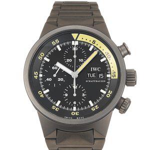 Iwc Aquatimer IW371903 - Worldwide Watch Prices Comparison & Watch Search Engine