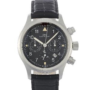 Iwc Pilot's Watch IW3741 - Worldwide Watch Prices Comparison & Watch Search Engine