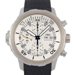 Iwc Aquatimer IW376801 - Worldwide Watch Prices Comparison & Watch Search Engine