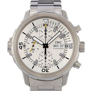 Iwc Aquatimer IW376802 - Worldwide Watch Prices Comparison & Watch Search Engine