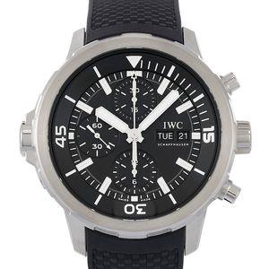 Iwc Aquatimer IW376803 - Worldwide Watch Prices Comparison & Watch Search Engine