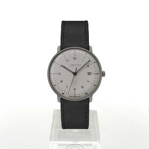 Junghans Max Bill 059/2023.04 - Worldwide Watch Prices Comparison & Watch Search Engine
